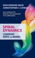 Spiral Dynamics - Leadership, Werte und Wande ...
