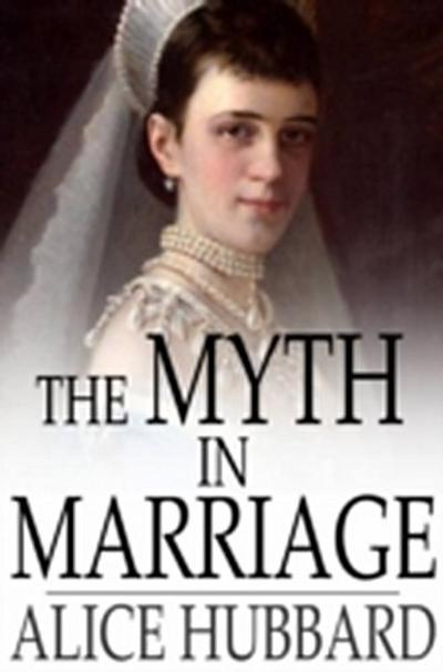 Myth in Marriage