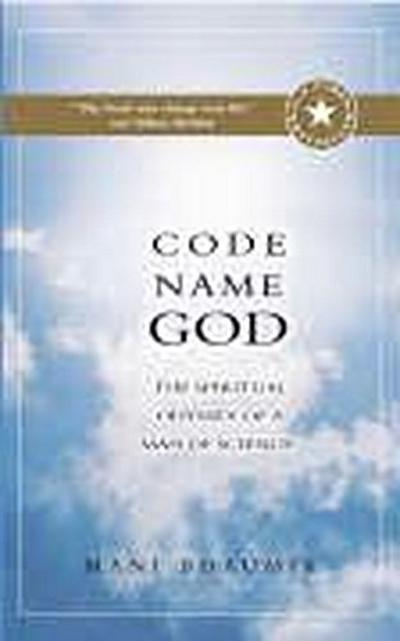 Codename God