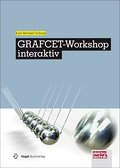 GRAFCET-Workshop interaktiv: GRAFCET-Kurs mit interaktiver Lernsoftware (elektrotechnik)