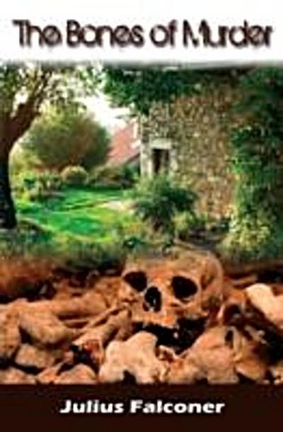 Bones of Murder