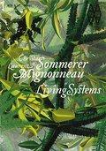 Christa Sommerer & Laurent Mignonneau: Living ...