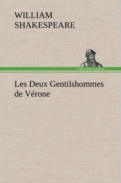les-deux-gentilshommes-de-verone