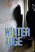 Winterauge; Deutsch