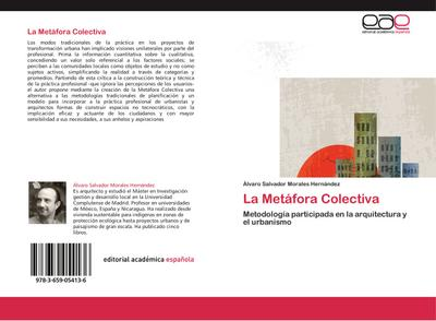 La Metáfora Colectiva