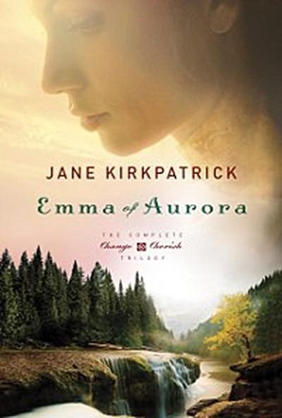 Emma of Aurora