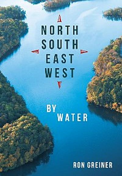 North, South, East, West by Water