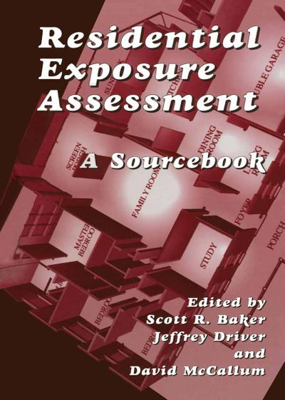 Residential Exposure Assessment