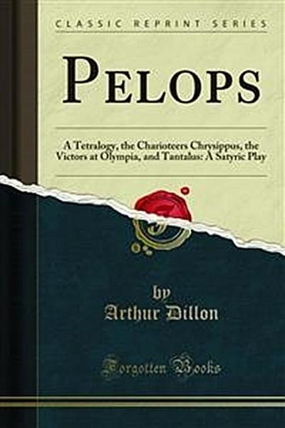 Pelops