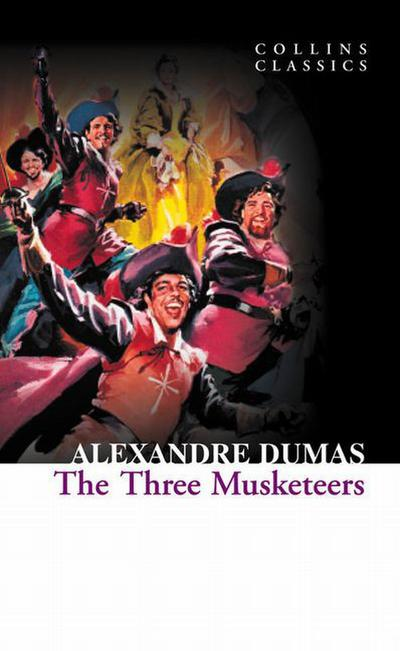 three-musketeers-collins-classics-