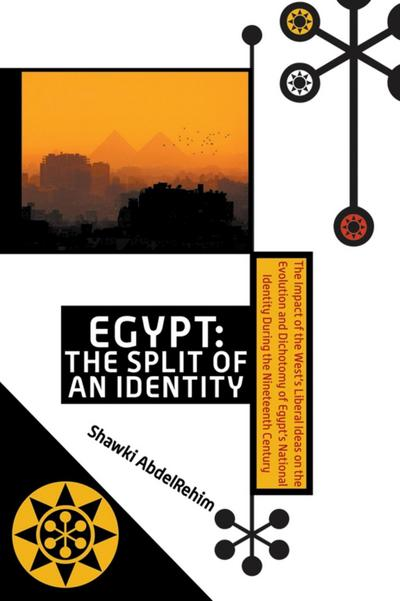 Egypt: The Split of an Identity
