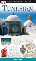 Tunesien; Vis à Vis; Deutsch
