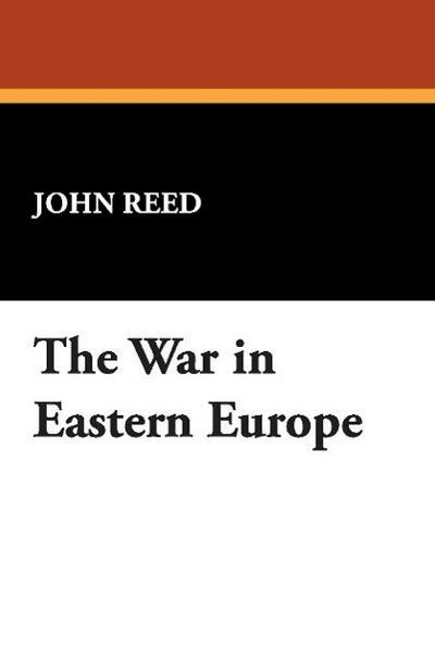 The War in Eastern Europe