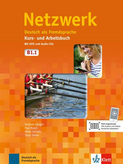 Netzwerk B1.1