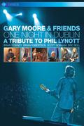 One Night in Dublin: Tribute to Phil Lynott