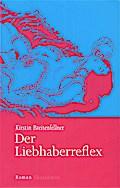 Der Liebhaberreflex