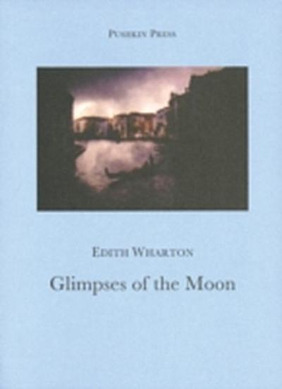 Glimpses of the Moon