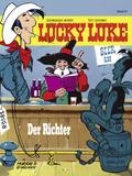 Lucky Luke 31
