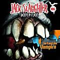Jack Slaughter - Tochter des Lichts 06: Im La ...