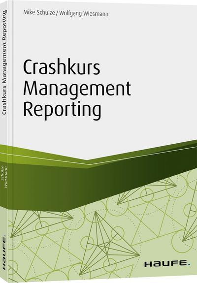 Crashkurs Management Reporting
