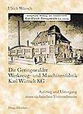 Die Geringswalder Werkzeug- und Maschinenfabr ...