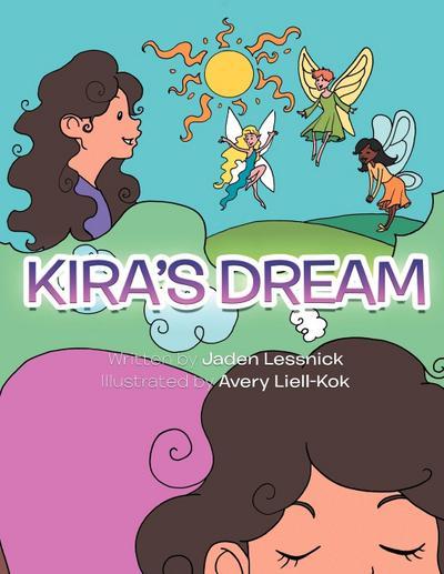 Kira's Dream