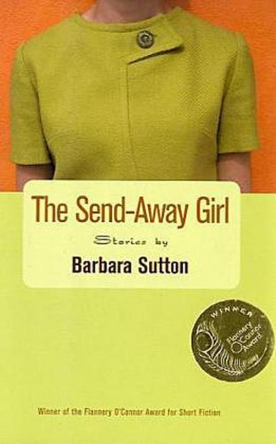Send-Away Girl