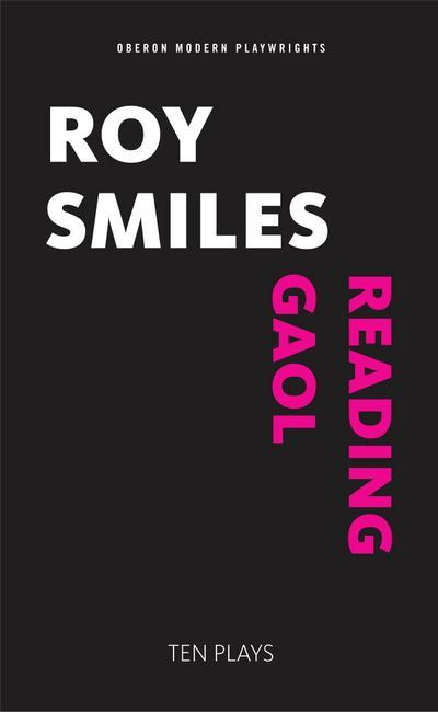 Reading Gaol