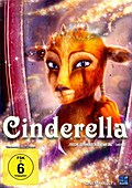 Cinderella - Abenteuer im Wilden Westen