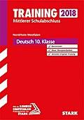 Training Mittlerer Schulabschluss NRW - Deuts ...