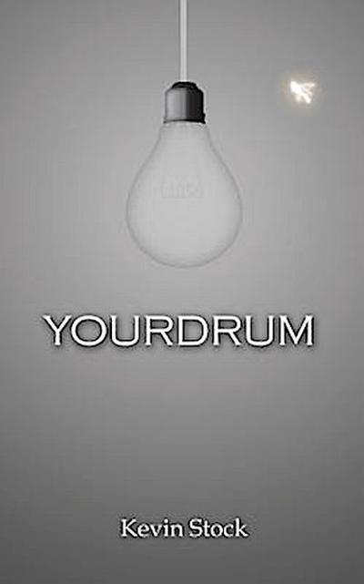 Yourdrum