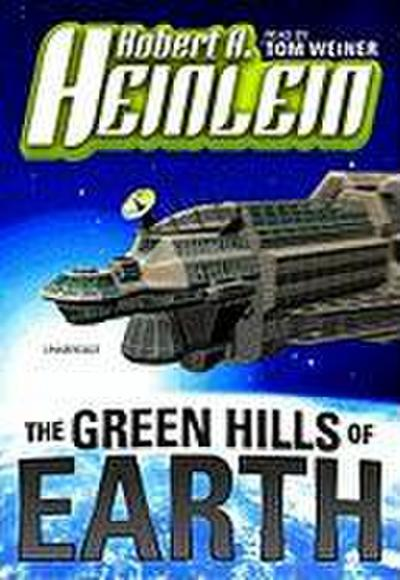 The Green Hills of Earth