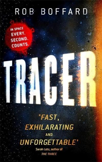 tracer-outer-earth-