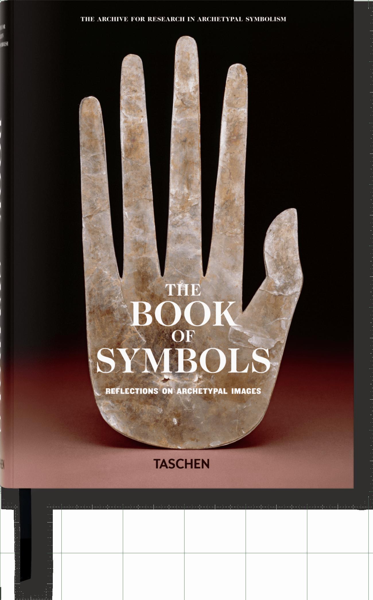 Das Buch der Symbole. Betrachtungen zu archetypischen Bildern Archive for R ...