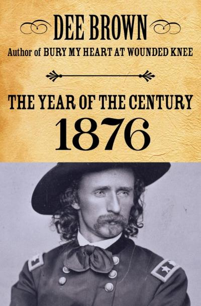 The Year of the Century, 1876
