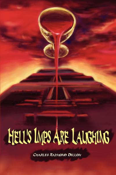 Hell's Imps Are Laughing