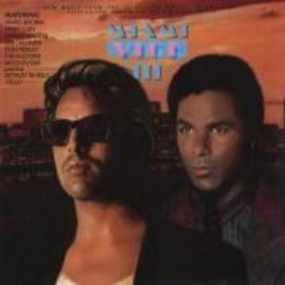Miami Vice III