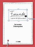 Freunde - Das besondere Erinnerungsalbum
