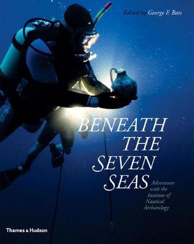 Beneath the Seven Seas
