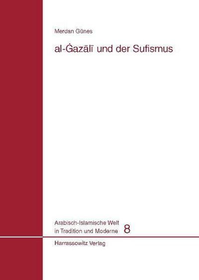 Al-Gazali und der Sufismus