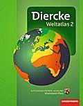 Diercke Weltatlas 2. Rheinland-Pfalz