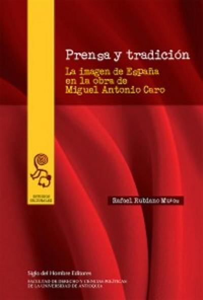 Prensa y tradición