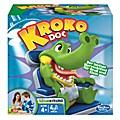 Kroko Doc (Kinderspiel)