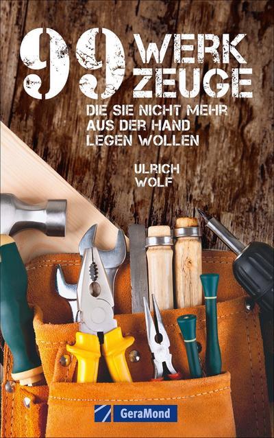 99 Werkzeuge