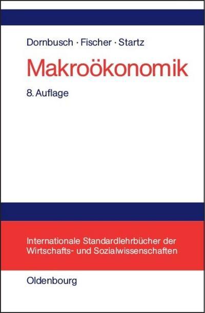 Makrookonomik