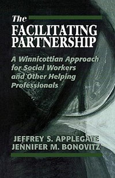 The Facilitating Partnership