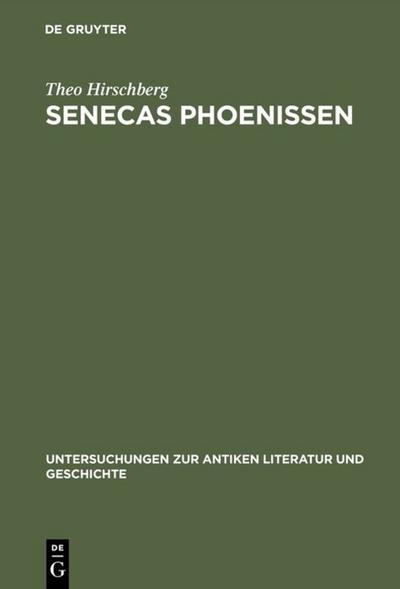 Senecas Phoenissen