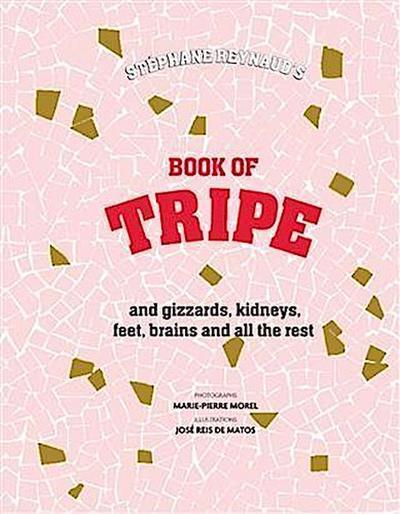 Book of Tripe