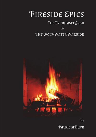 Fireside Epics