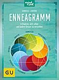Enneagramm: 9 Chancen, sich selbst und andere ...